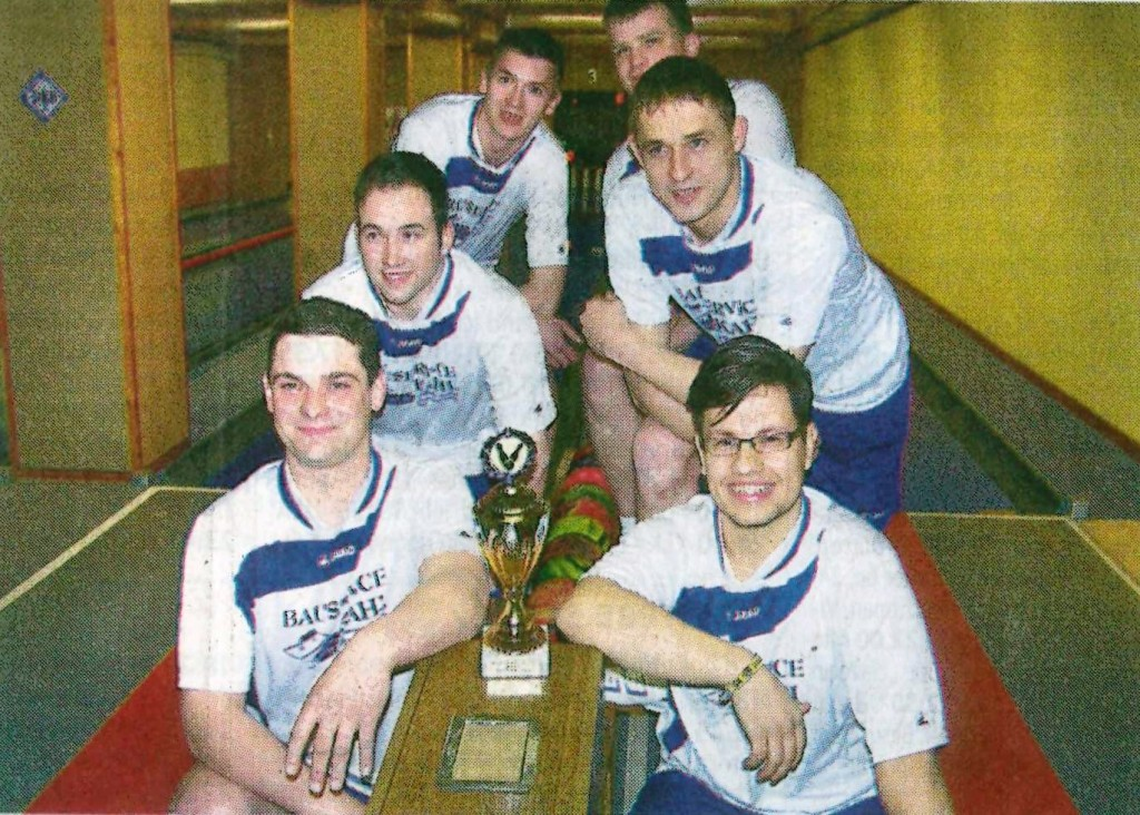 scan011082